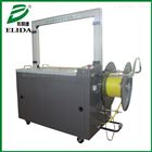TW-101A Automatic Baler Price