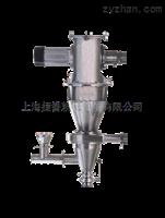 ATP系列微粉气流分级机