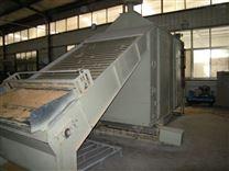 DW多層帶式干燥機生產廠家