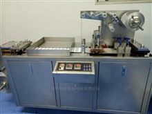 DPP-120型app多功能铝塑app包装机