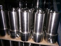 壓縮空氣高壓過濾器廠家