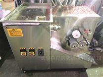 长沙全自动制丸机——厂家价格
