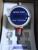 托利多进口电子吊钩秤PCA320系列直视2T