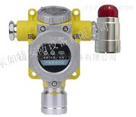 氢气气体检测报警器 在线监测氢气探测器