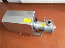 3級乳化泵