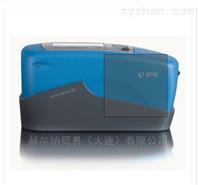 BYK Gardner自动涂膜器/BYK Gardner光泽仪