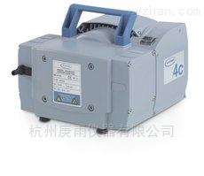 化学隔膜泵 ME 4C NT