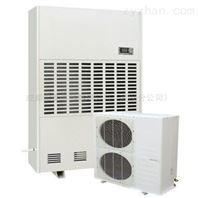利川恒温恒湿机,柜式恒温、调温机组