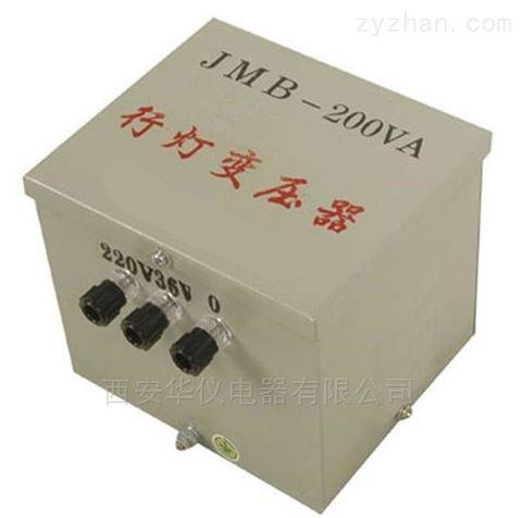 西安稳压器厂家现货价格