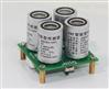 智慧管廊信息化在线检测系统CO气体传感器