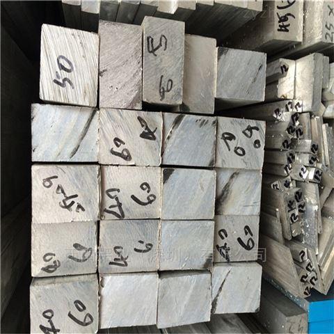 2A12铝排-4032铝镁耐冲击铝排,5052铝排