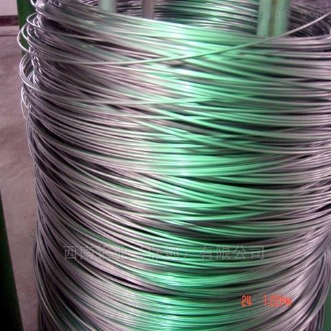 5052铝线,7050达标耐腐蚀铝线/1070铝线