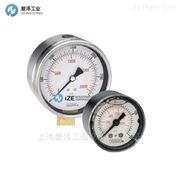 NOSHOK压力表900系列 25-911-160-PSI/BAR