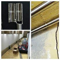 水處理管道自動焊機