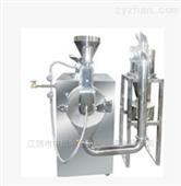 液氮磨粉机