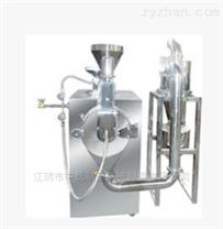 液氮磨粉机介绍