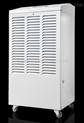武漢2-8℃耐低溫冷庫專用濕菱除濕機