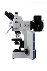 哈科正置熒光生物高倍顯微鏡
