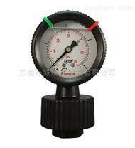 派尔耐供应PCB专用设备压力表