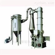 气流干燥机械设备