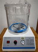 无菌注射器密合性能试验仪