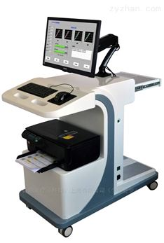 供应英国EDS系列糖尿病电导测量仪