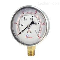 东莞派尔耐生产各式油压表,欢迎来电咨询