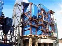 生物質鍋爐保養和維護普及