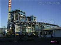 生物质锅炉燃料燃烧原理