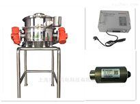 RA-800淀粉專用直排振動篩