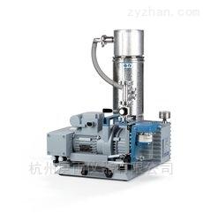普兰德化学杂交泵PC 3 / RC 6