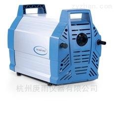 ME 16C NT 耐腐蚀隔膜泵
