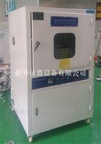 IEC60086-4:2000动力电池防火燃烧试验箱