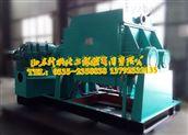 龙兴纤维素捏合机厂家规格混捏机原理报价