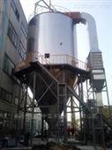 醋酸钠专用专用高速离心喷雾干燥机