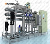 集成電路超純水設備