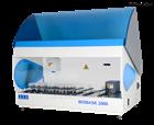 国产全自动酶免分析仪博科BIOBASE2000