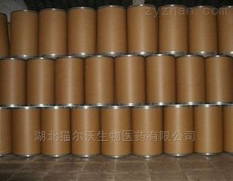 G-418硫酸盐厂家国内哪里有原料