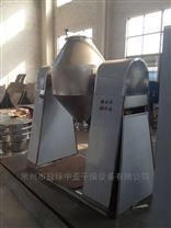 SZH 系列雙錐混合機