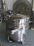 RA-1200圆形振动筛|振荡筛|振筛机