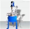 优质不锈钢反应釜