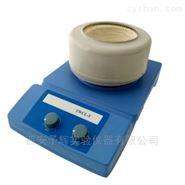 TWCL-T调压型磁力搅拌电热套厂家