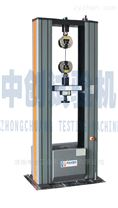 制动软管耐高温屈服试验仪