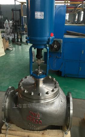 自动卸荷阀YUSV20 膜片 *