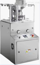 ZP5-11A电子实验用压片机