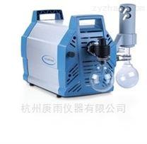 MD 12C NT +AK+EK 耐腐蝕化學真空系統