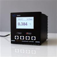 工业在线AMT-YD100盐度控制器 盐度检测仪计