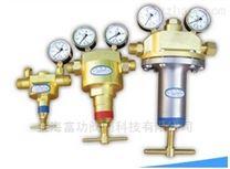 燃氣減壓閥RE4PM-G 貨源充足 廠家直銷