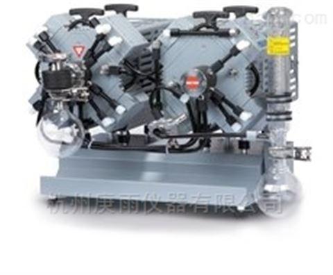 德国MV 10C EX VARIO 耐腐蚀防爆化学隔膜泵