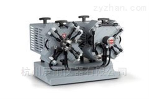 德国 进口  MV 10C EX防爆化学隔膜泵